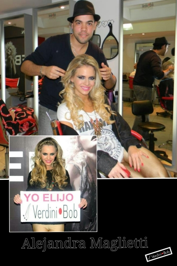 COLOR Y CORTE EN VB
